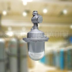 Светильник ТИС-32