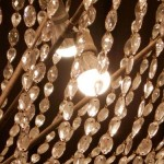 Светодиодная лампочка Svetaled