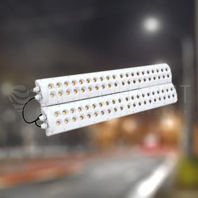 Светильник СУС-2-0-6500