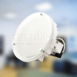 Встраиваемый светодиодный светильник iBig 4300