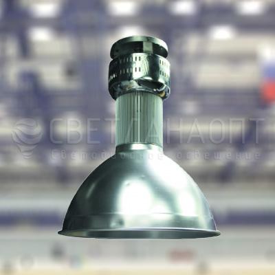 промышленный светодиодный светильник iBay