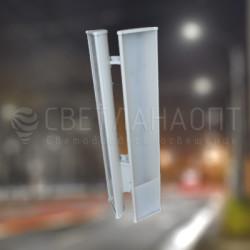 Светильник СУС-2М-100 | СУС-2М-100П