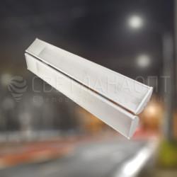 Светодиодный светильник СУС-2М | СУС-2МП