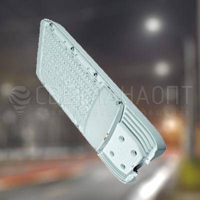 Светодиодный светильник СУС-ЛК