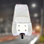 Светодиодный светильник СУС-К