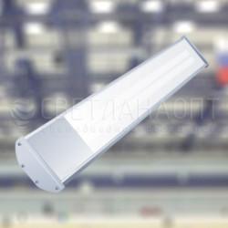 Светодиодный светильник ТИС-27М