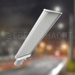 Светодиодный светильник iLong S-St