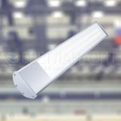 Светодиодный светильник iLong L