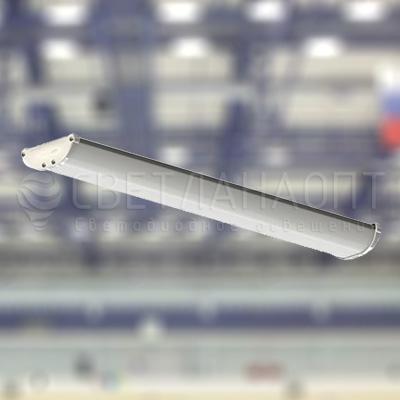 Светодиодный светильник iMiddle L-3100