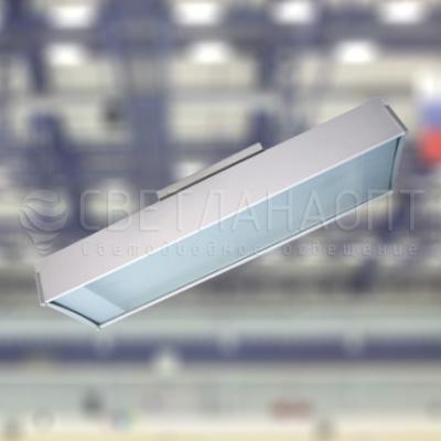 Светодиодный светильник ТИС-17-2