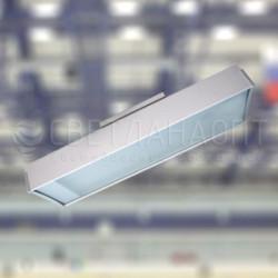 Светодиодный светильник ТИС-17