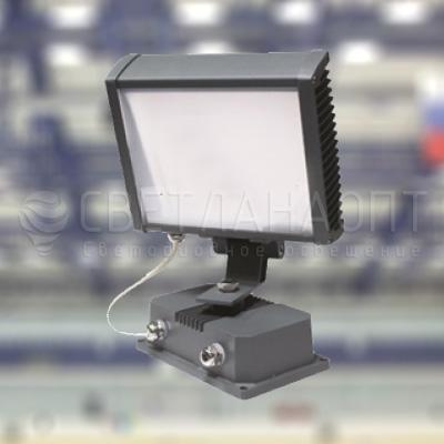Светодиодный светильник Compact
