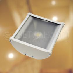 Светодиодный светильник ТИС-13