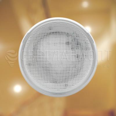 Светодиодный светильник iPlate