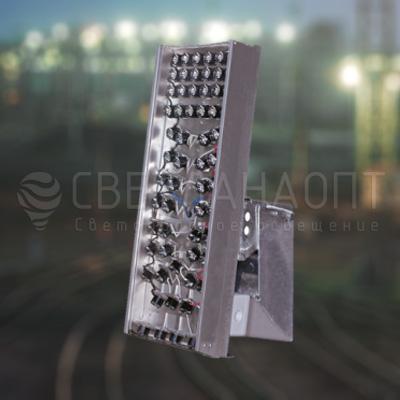 Светодиодный прожектор ТИС-Р-2-А-М65