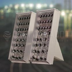Светодиодный прожектор ТИС-Р-3-1-М65