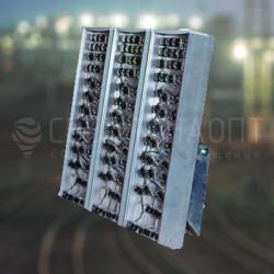 Светодиодный прожектор ТИС-Р-3-Б-М1