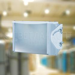 Светодиодный светильник ТИС-В-30-Б