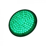 Модуль МСС зеленый
