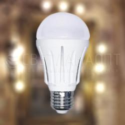 Светодиодная лампа iRLED А60 Е27