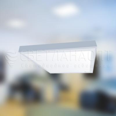 Cветодиодный светильник iStrong x4-U
