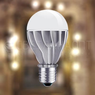 Светодиодная лампочка SvetaLED 11W