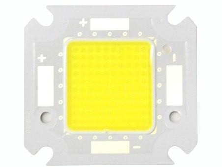 Новая светодиодная матрица SvL-23 SVETLED запущена в серийное производство