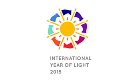 2015 год провозгласили Международным годом света