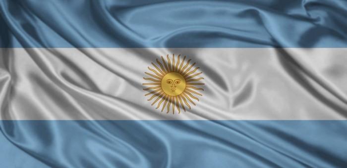 ЗАО «Светлана-Оптоэлектроника» посетили Аргентину