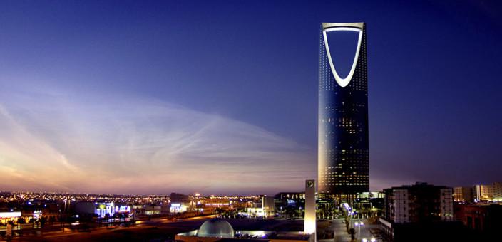 Российские светодиодные лампы будут поставляться в Саудовскую Аравию