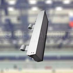 Светодиодный светильник ТИС-17-РДМ