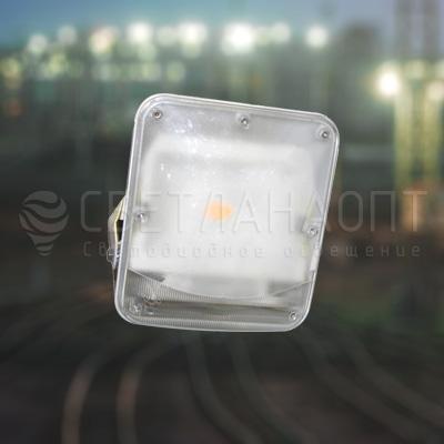 Светодиодный прожектор iFlood