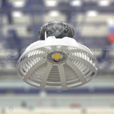 Светодиодный светильник iBay 100/200 Вт