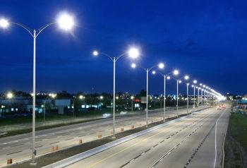 Новые требования к лампам и светильникам вступили в силу